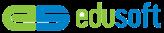 Edusoft Technologies
